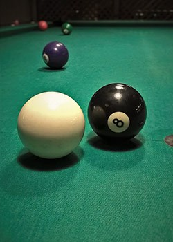 efg-dresden-billard-black-white