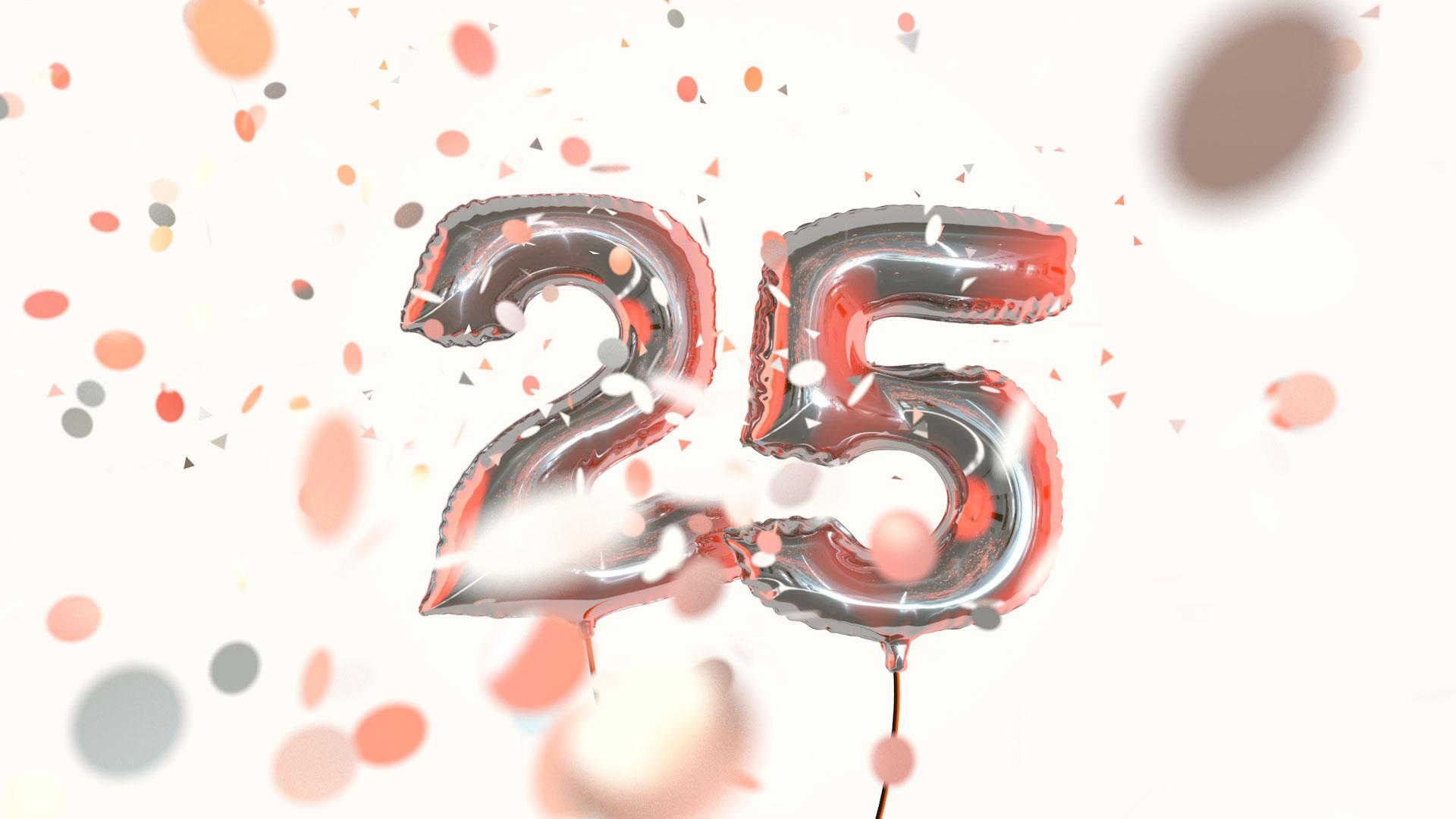 efg-dresden-25-jubiläum-balloons