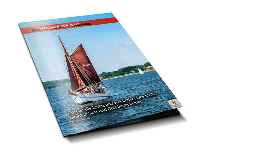 efg-dresden-gemeindeblatt-2018-August