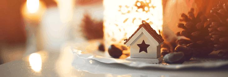 Slider-weihnachten
